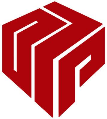 logo-2016_piros